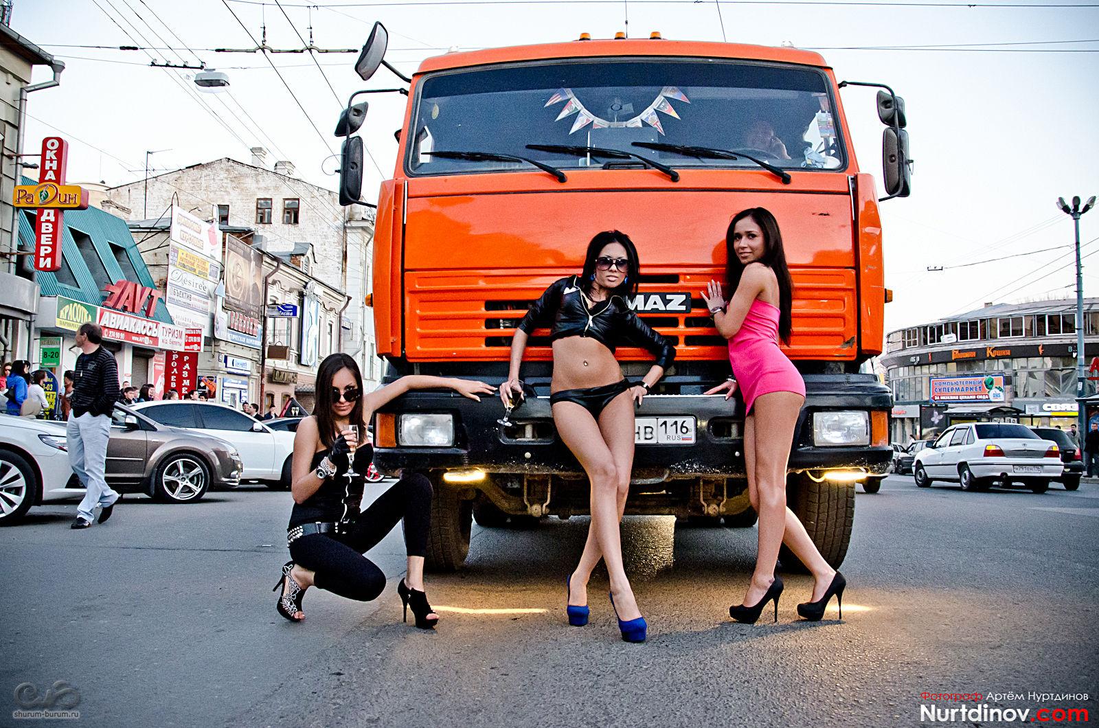 Пьяные русские девки в турции 8 фотография